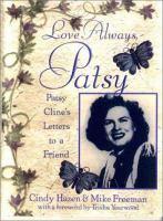 Love Always, Patsy