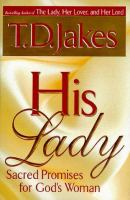His Lady