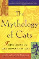 The Mythology of Cats