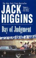 Day of Judgement
