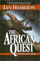 The African Quest