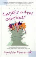 Ladies With Options