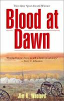 Blood At Dawn