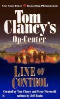 Tom Clancy's Op-Center: Line of Control