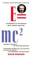 E=mcp2 s