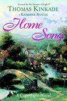 Home Song