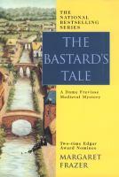 The Bastard's Tale