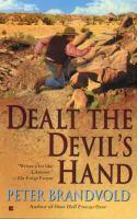 Dealt the Devil's Hand