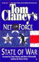 Tom Clancy's Net Force : State Of War
