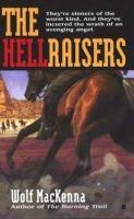 The Hellraisers