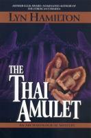 The Thai Amulet