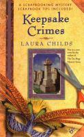 Keepsake Crimes