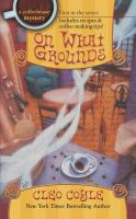 On What Grounds