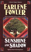 Sunshine and Shadow : [a Benni Harper Mystery]