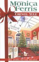 Crewel Yule
