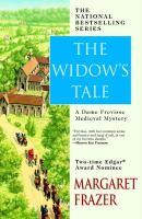 The Widow's Tale
