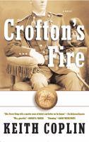 Crofton's Fire