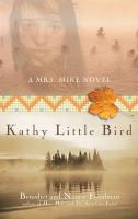 Kathy Little Bird