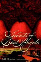 Secrets of Sant'Angelo