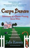 Carpe Demon