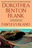 Pawleys Island