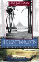 The Egyptian Coffin