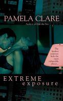 Extreme Exposure [#1]
