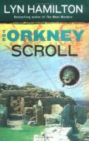 The Orkney Scroll