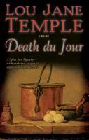 Death Du Jour
