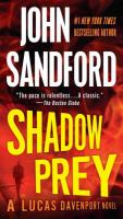 Shadow Prey