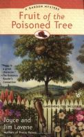Fruit of the Poisoned Tree