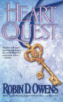 Heart Quest