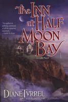 The Inn at Half Moon Bay