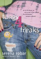 Fangs4freaks