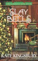 Slay Bells
