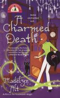 A Charmed Death