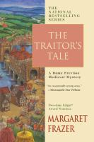 Traitor's Tale