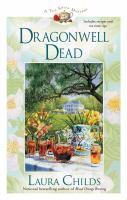 Dragonwell Dead