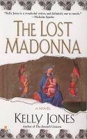Lost Madonna