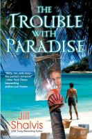 The Trouble With Paradise