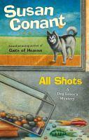 All Shots