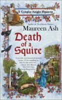 Death of A Squire