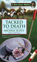 Tacked to Death