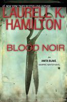 Blood Noir