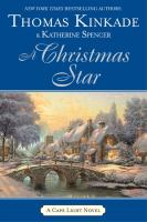 A Christmas star : a Cape Light novel