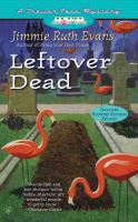 Leftover Dead