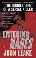 Entering Hades