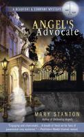 Angel's Advocate