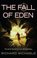 The Fall of Eden