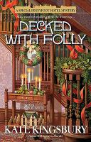 Decked With Folly
